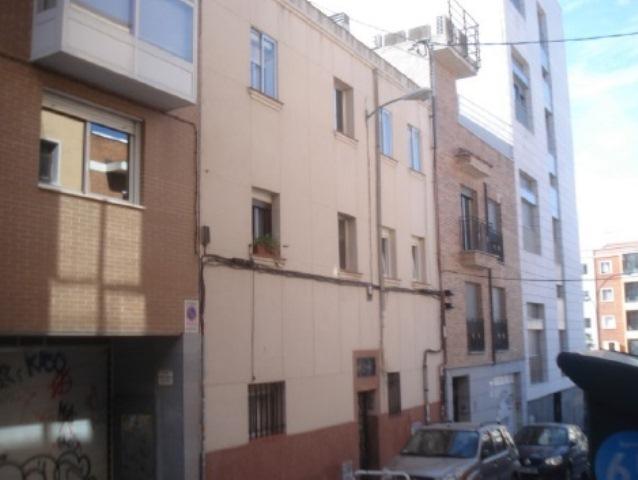 piso-en-venta-en-genciana-madrid-203809026