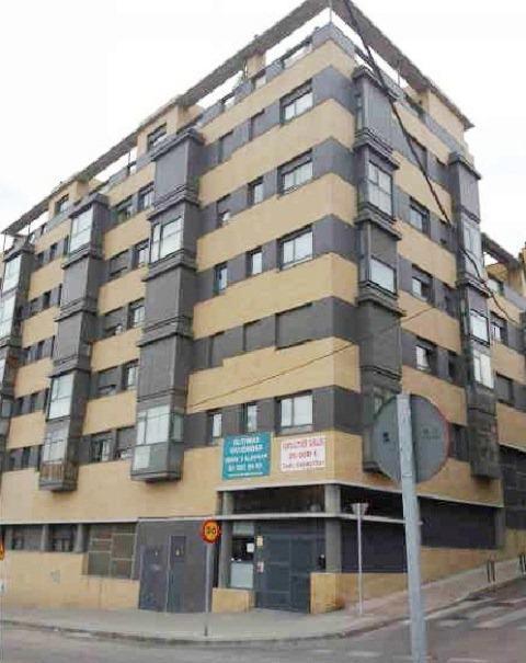 piso-en-venta-en-direccion-madrid-211571660