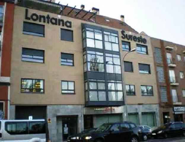 flat-for-rent-in-sebastian-alvaro-campamento-in-madrid