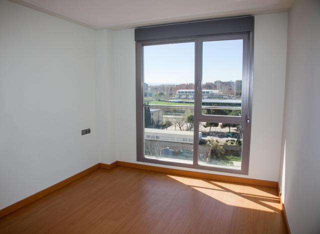 piso-en-venta-en-alfonso-v-de-aragon-zaragoza-209098784