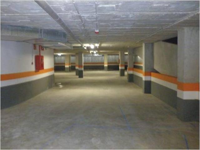 garage-en-vendita-en-cristo-de-la-sed-sevilla