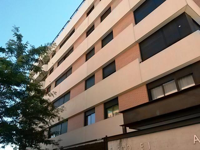 piso-en-venta-en-euterpe-canillejas-en-madrid-209098964