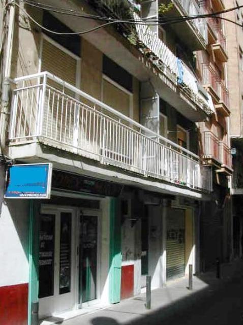 Piso MURCIA Murcia, c. marques de ordo�o