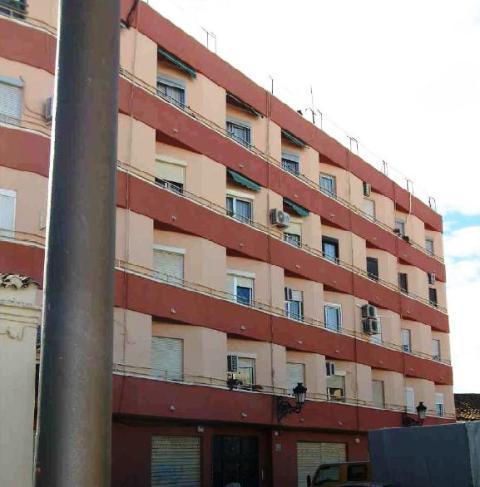 Piso BENIMAMET Valencia, c. carpinteros