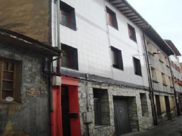 Piso SAMA DE LANGREO Asturias, travesía de la nalona