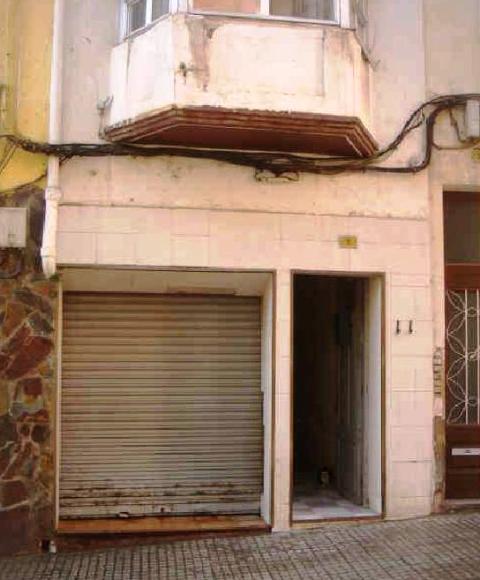 Piso MORA D'EBRE Tarragona, c. palla