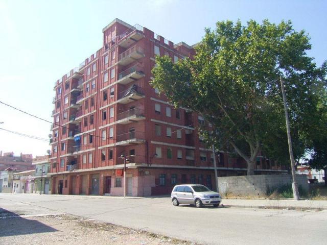 Piso ALGEMESI Valencia, c. raval de sant roc