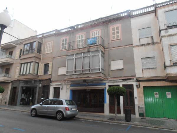 Pis FELANITX Illes Balears, c. trenta-u de març