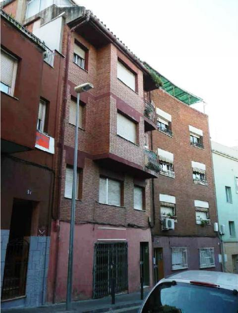 Piso SANTA COLOMA DE GRAMENET Barcelona, carretera mas mari