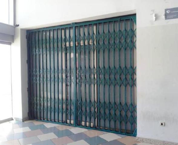 Local DON BENITO Badajoz, c. leonardo da vinci, centro c...