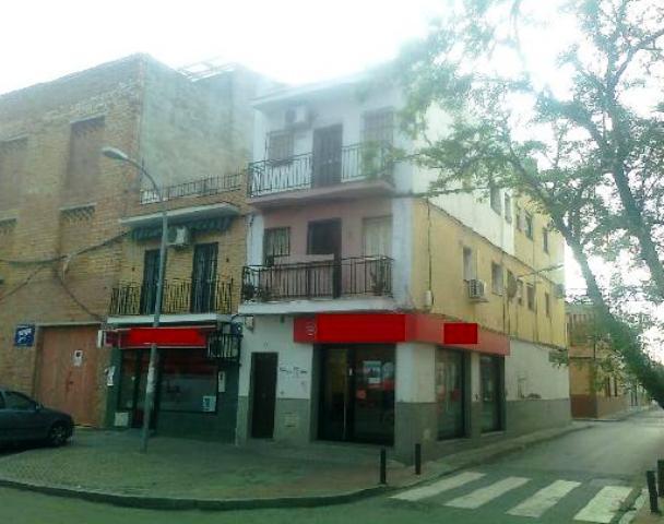 Piso SEVILLA Sevilla, c. torremegia