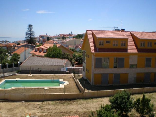 Habitatge RIBEIRA null, c. brañal