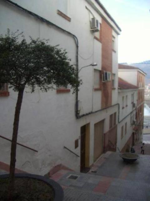 Piso LOJA Granada, c. san rafael