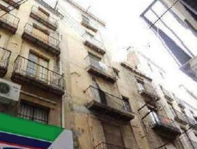 Piso TORTOSA Tarragona, c. san blas