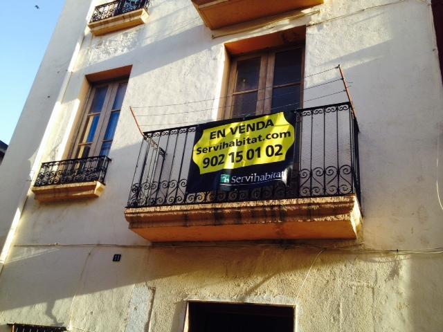 Piso SANTA BARBARA Tarragona, c. tetuan
