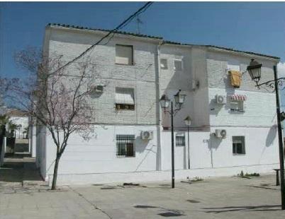 Piso MONTURQUE Córdoba, c. pisos de la aurora