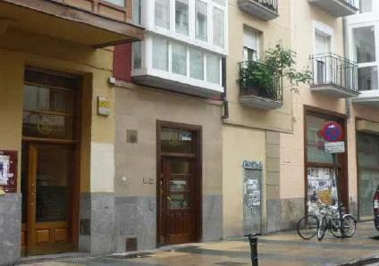 Local VITORIA-GASTEIZ Álava, c. fundadora de las siervas de...