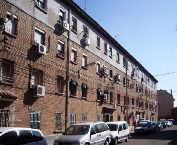 Piso CASETAS Zaragoza, c. travesia eras