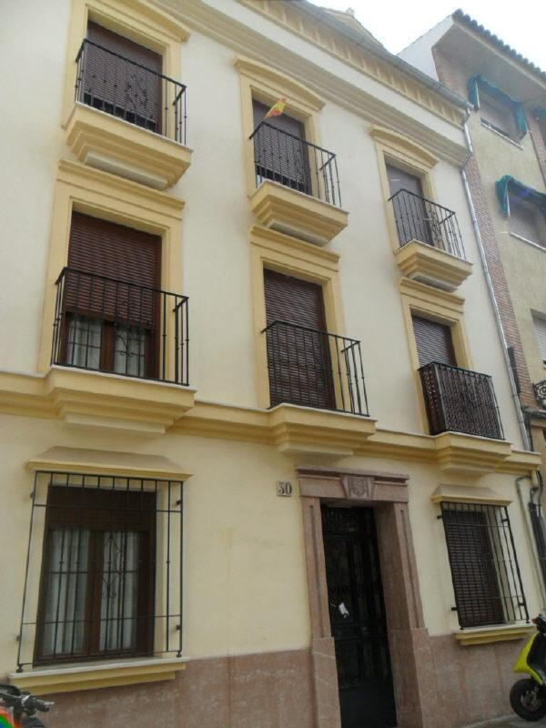 Piso ANTEQUERA Málaga, avda. cruz blanca