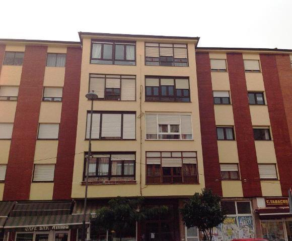 Pis ASTILLERO Cantabria, av. españa