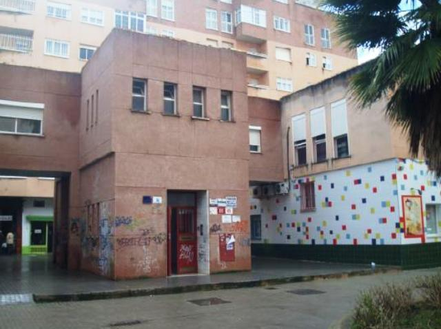 Local BADAJOZ Badajoz, c. servando gonzalez becerra