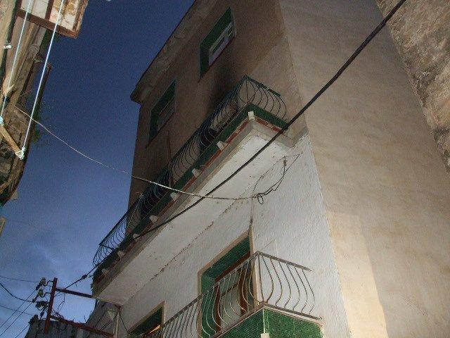 Piso TORTOSA Tarragona, c. cuesta del castillo