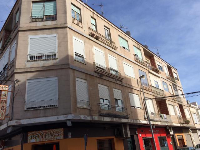 Piso CARTAGENA Murcia, c. continental