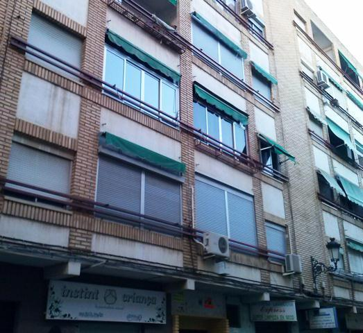 Piso VALENCIA Valencia, c. san pio x