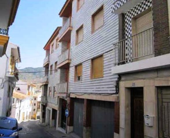 Piso LOJA Granada, c. del arca