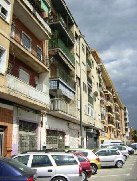 Piso MOLINA DE SEGURA Murcia, avda. de la industria