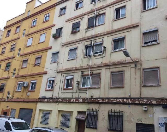 Piso VALENCIA Valencia, c. anna