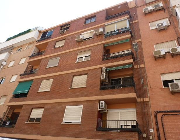 Piso VALENCIA Valencia, c. arquitecto alfaro