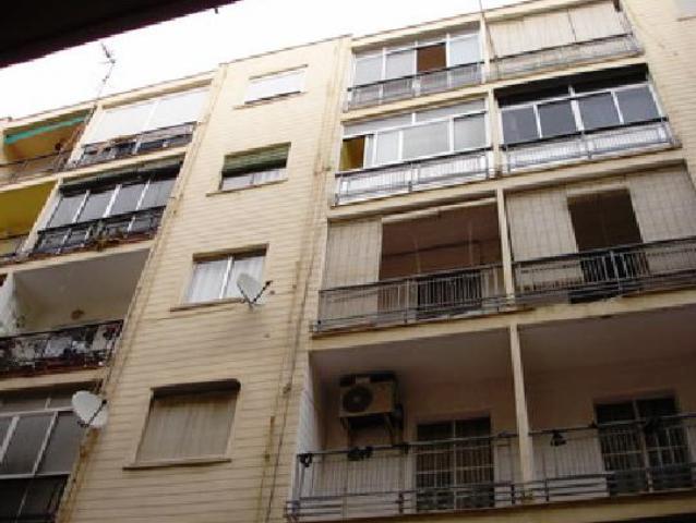 Piso MOTRIL Granada, avda. de la habana