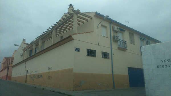 Piso PUENTE GENIL Córdoba, c. huelva
