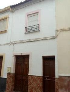 Pis CAMPILLOS Málaga, c. guzmanes