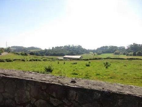 Rural MAO�O Cantabria,  pago las carreras, pol.3 parc...