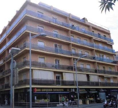 Piso BLANES Girona, c. pep ventura