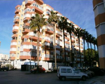 Piso TORRE DEL MAR Málaga, c. gabarra