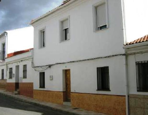 Pis CAMPILLOS Málaga, c. cecilio sanchez