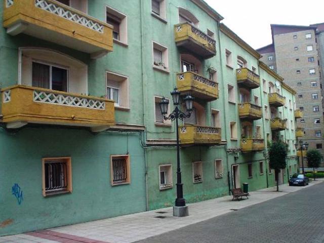 Piso OVIEDO Asturias, c. nicolas y pepin rivero