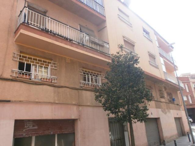 Piso SANTA COLOMA DE GRAMENET Barcelona, avda. dalt dels banus