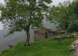 Rural SELAYA Cantabria, Nbrhd. campillo y bustantegua ...