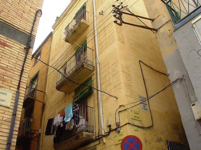 Piso TORTOSA Tarragona, c. les cabanes