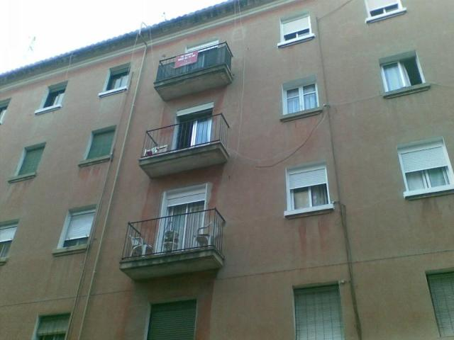 Piso VALENCIA Valencia, c. santo domingo savio