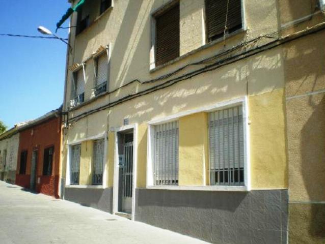 Piso ELDA Alicante, c. neptuno