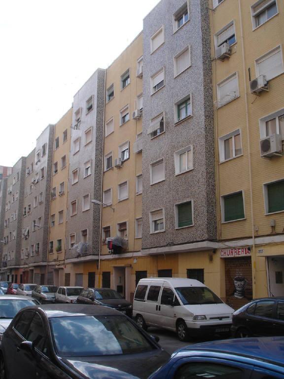 Piso VALENCIA Valencia, c. daroca