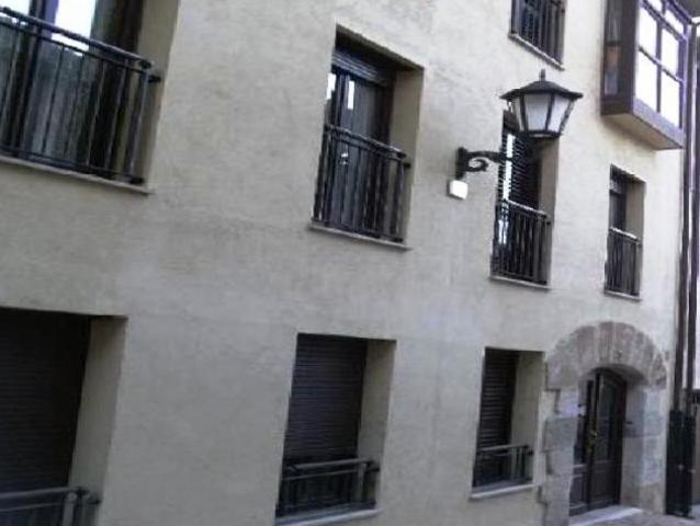 D�plex ZAMORA Zamora, c. san ildefonso