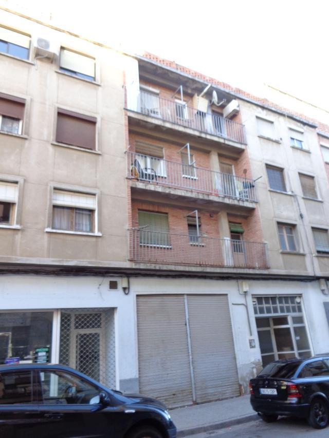 Pis CASETAS Zaragoza, c. galicia