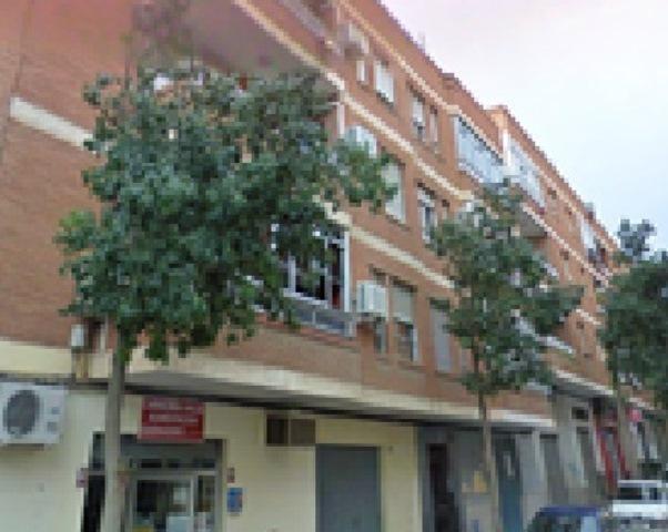 Pis ALMERIA Almería, c. genoveses