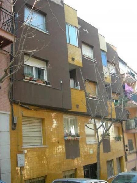�tico SANTA COLOMA DE GRAMENET Barcelona, c. pau claris